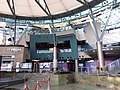 HK 香港南區 Southern District 鋼綫灣 Telegraph Bay 數碼港 Cyberport Jan 2019 SSG 27.jpg