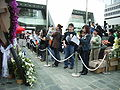 HK LeslieCheung 60401 4.jpg