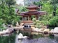 HK NanLianGarden PavilionBridge.JPG
