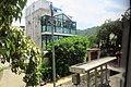 HK North District KMBus 78K view 沙頭角公路 Sha Tau Kok Road June 2018 IX2 08.jpg