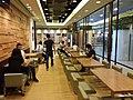 HK TKL 調景嶺 Tiu Keng Leng 彩明苑商品 Choi Ming Shopping Centre shop Cade de Coral Restaurant May 2019 SSG 14.jpg