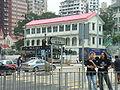 HK TST St. Mary s Canossian College 嘉諾撒聖瑪利書院.jpg