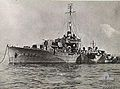HMAS Gascoyne 1943 AWM 300661.jpeg