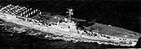HMCS Warrior (R31) ca1947.jpg
