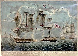 HMS <i>Concorde</i> (1783) ship