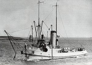 HNLMS. M1 (1918).jpg