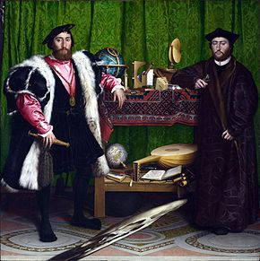 HOLBEIN-Hans-the-Younger-The-Ambassadors.jpg