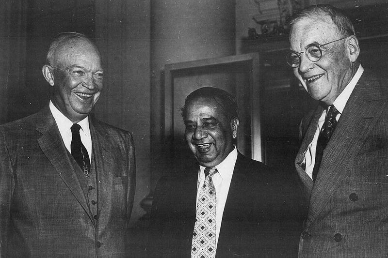 HSS and Eisenhower.jpg