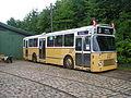 HT 1501 on Sporvejsmuseet 01.JPG