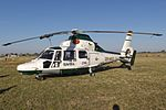 HU.30-03 Eurocopter AS-365 Guardia Civil LEN.jpg