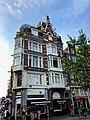 Haarlemmerstraat, Haarlemmerbuurt, Amsterdam, Noord-Holland, Nederland (48719992051).jpg