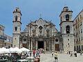 Habana Cathedral (5981200448).jpg