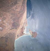Hafun from space.jpg