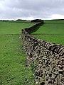 Hag Head, Bolton Abbey - geograph.org.uk - 421544.jpg
