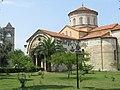 Hagia Sophia (Trabzon, Turkey) (27813742943).jpg