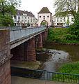 Haguenau-Moder-beim-Weissenburger-Tor.jpg