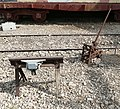 Haifa-Railway-Museum-1154.jpg