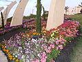 Haifa International Flower Exhibition P1130975.JPG