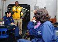 Haiti Earthquake humanitarian response 100116-N-CV135-031.jpg