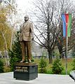Hajdar Alijev.JPG