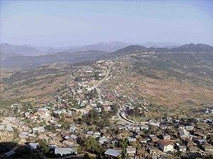 Hakha, Myanmar.jpg