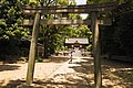 Hakusansha(Ichiba,Moriyama,AIchi) 20180609 02.jpg