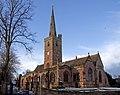 Halesowen Church 4 (4205849913).jpg