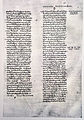 Halkyon beginning. Codex Parisinus graecus 1807.jpg