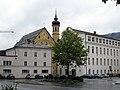 Hall-in-Tirol-0032.JPG