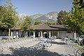 Hall in Tirol, Freischwimmbad.JPG