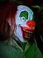 Halloween Joker.jpg
