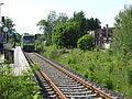 Haltepunkt Bayreuth Sankt Georgen.JPG