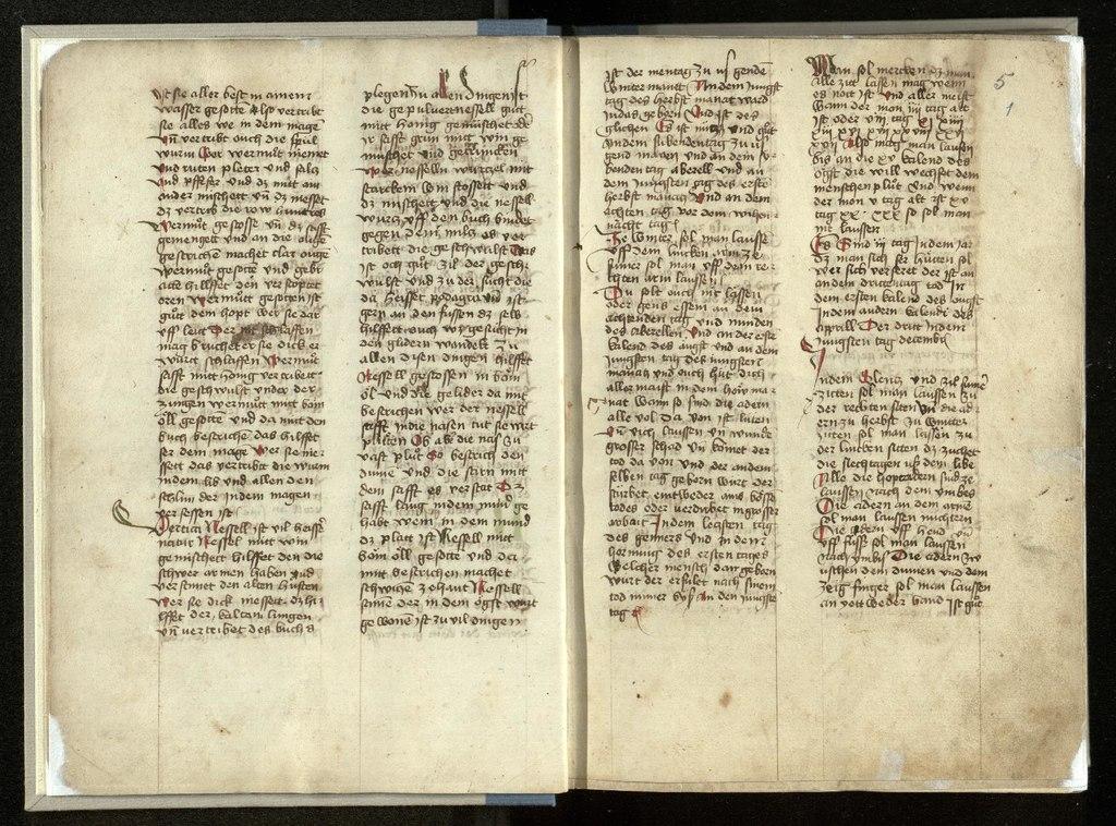 File:Hamburg, Staats- und Universitätsbibliothek, Cod  germ