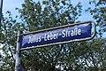 Hamburg-Altona-Nord Julius-Leber-Straße (1).jpg