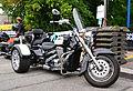 Hamburg Harley Days 2015 23.jpg