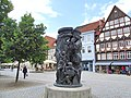Hamelin, Germany - panoramio (39).jpg