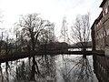 Hamm, Germany - panoramio (2744).jpg