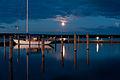 Hamnen i Mariehamn pa aland.jpg