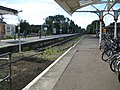 Hampton Court railway station - geograph.org.uk - 927821.jpg