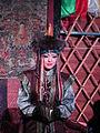 Hamtdaa Mongolian Arts Culture Masks - 0061 (5567970729).jpg