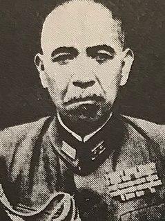 Tadashi Hanaya
