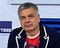 Handball Sergey Shishkarev MoscowTass 08-2016.jpg