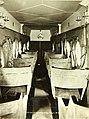 Handley Page W.8 cabin (7585341244).jpg