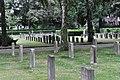 Hannoer-Stadtfriedhof Fössefeld 2013 by-RaBoe 053.jpg