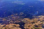 Hannover Rom -Luftaufnahmen- 2014 by-RaBoe 004.jpg