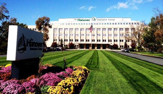 HanoverInsuranceGroup