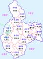Hapcheon-map.png