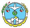 Official seal of Harari Region