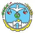 Harari Region emblem.jpg