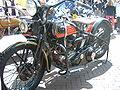 Harley-Davidson 9.jpg